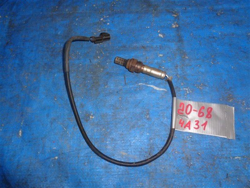 Лямбда-зонд Mitsubishi Pajero Junior H57A 4A31 065500-9320 (б/у)