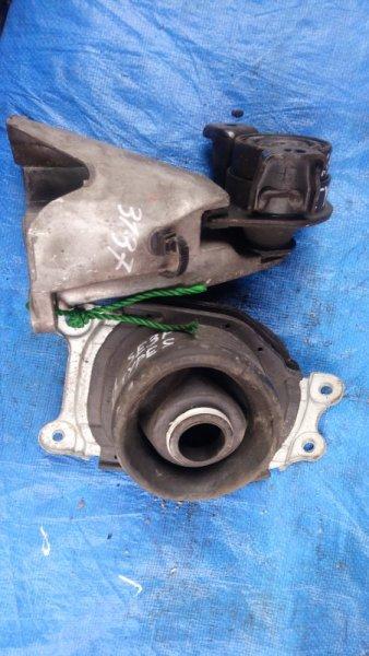 Подушка двигателя Mazda Rx-8 SE3P 13B (б/у)