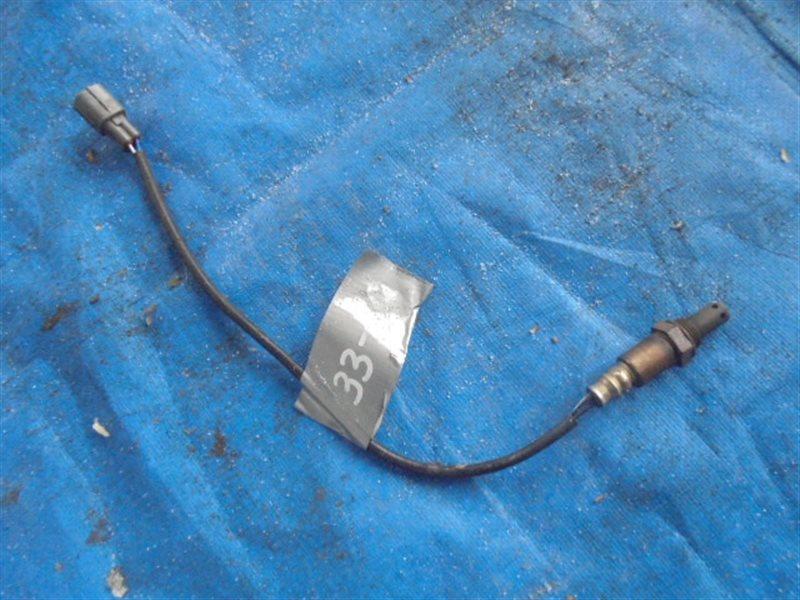 Лямбда-зонд Toyota Blade AZE154 2AZ-FE 89467-12070 (б/у)