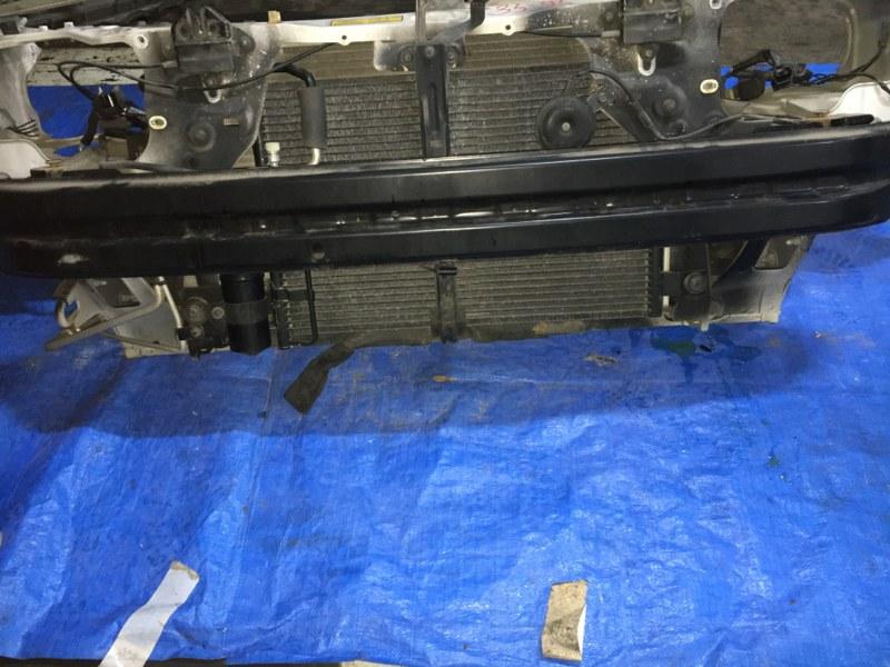 Жесткость бампера Mazda Millenia TAFP KF-ZE передний (б/у)