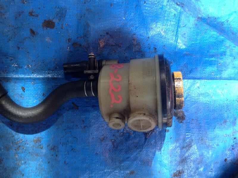 Бачок гидроусилителя Nissan Cima FGDY33 VH41DE (б/у)