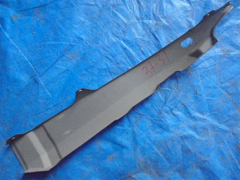 Защита крыла Subaru Exiga YA5 EJ20 передняя левая (б/у)