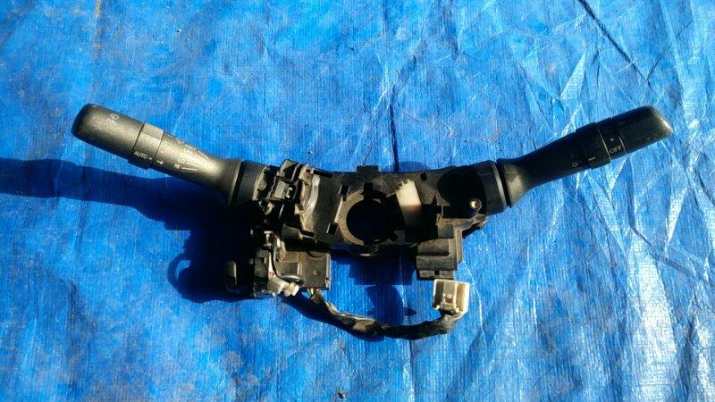 Блок подрулевых переключателей Lexus Ls600H UVF45 2UR-FSE (б/у)