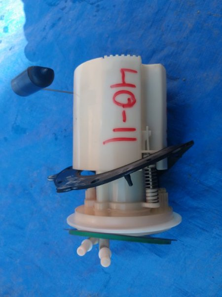 Топливный насос Subaru Xv GP7 FB20 42021 FJ000 (б/у)