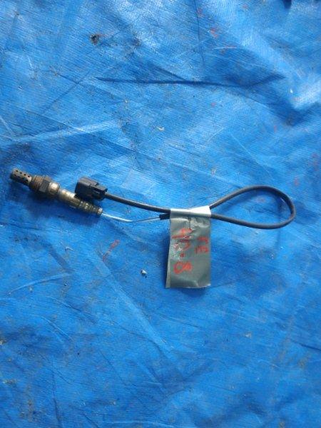 Лямбда-зонд Mazda Bongo Friendee SGEW FE 02D12-6590 (б/у)