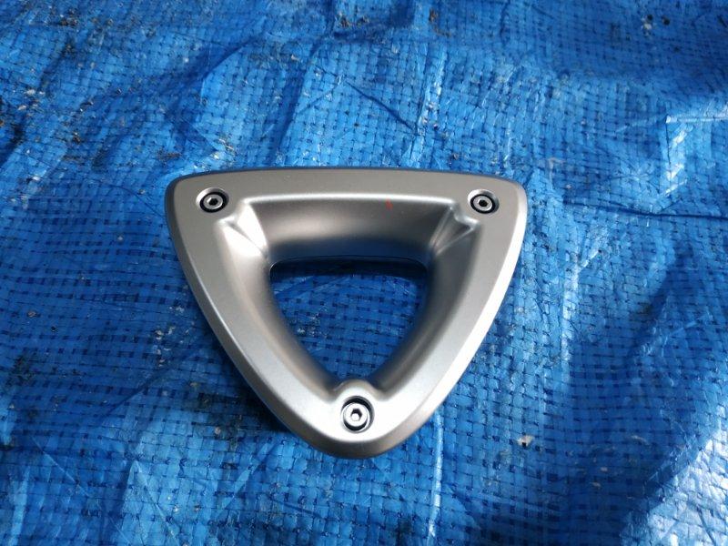 Сидение Mazda Rx-8 SE3P (б/у)