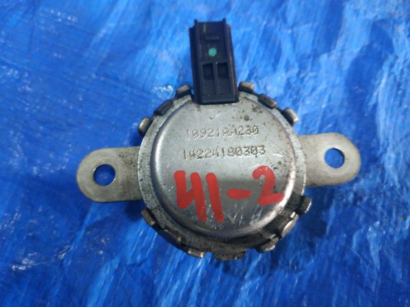 Датчик положения распредвала Subaru Levorg VM4 FB16 10921 AA230 (б/у)