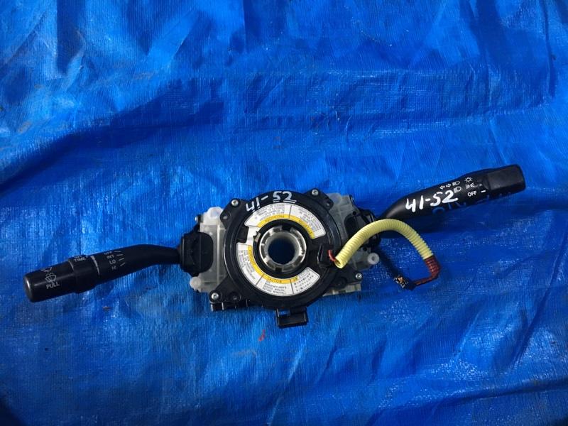 Шлейф-лента air bag Suzuki Aerio RA21S M15A (б/у)