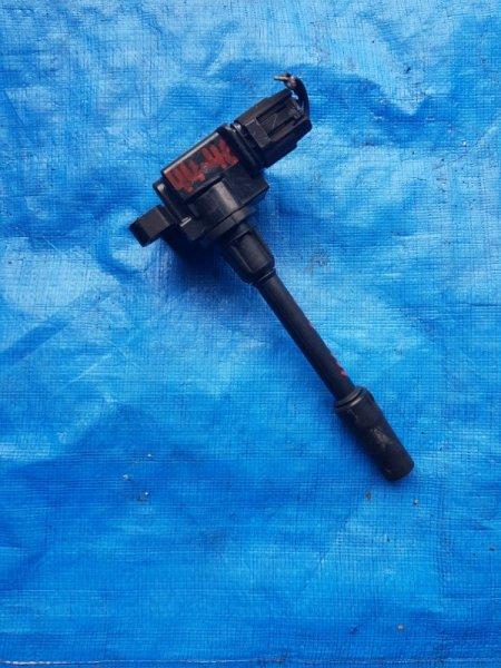 Катушка зажигания Mitsubishi Legnum EC1W 4G93 051657715 (б/у)
