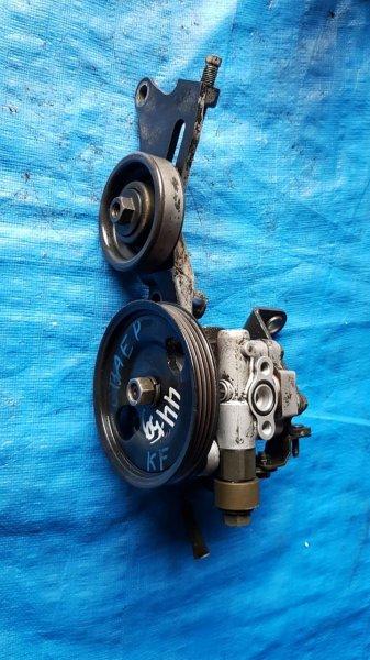 Гидроусилитель Mazda Lantis CBAEP KF (б/у)