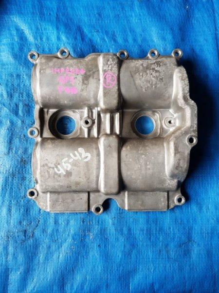 Клапанная крышка Subaru Impreza GP3 FB16 правая (б/у)