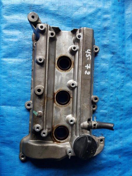 Клапанная крышка Daihatsu Terios Kid J111G EF-DEM (б/у)