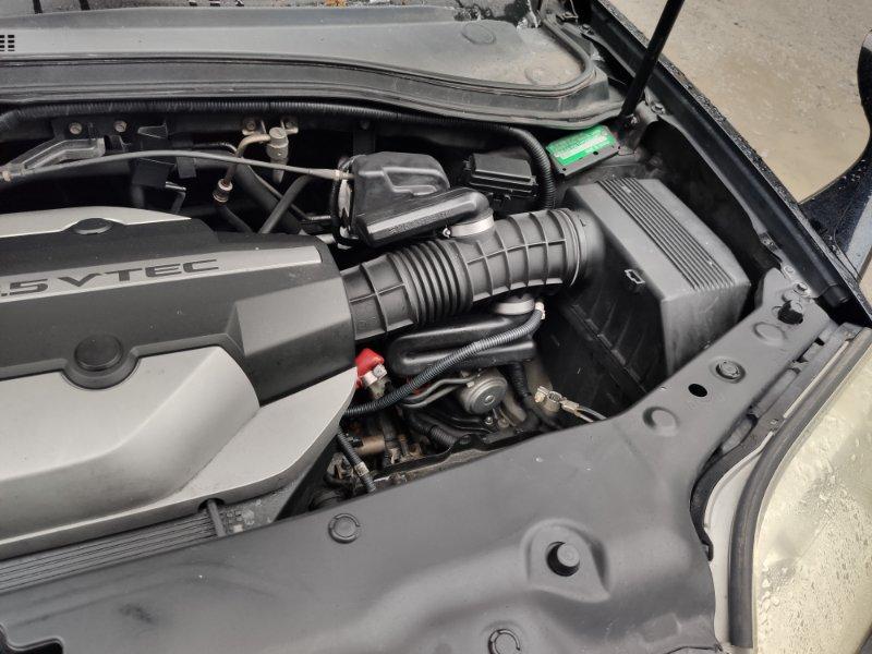 Airbag пассажирский Honda Mdx YD1 J35A (б/у)