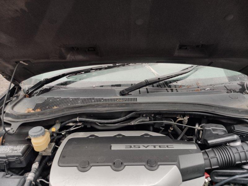 Жабо Honda Mdx YD1 J35A (б/у)