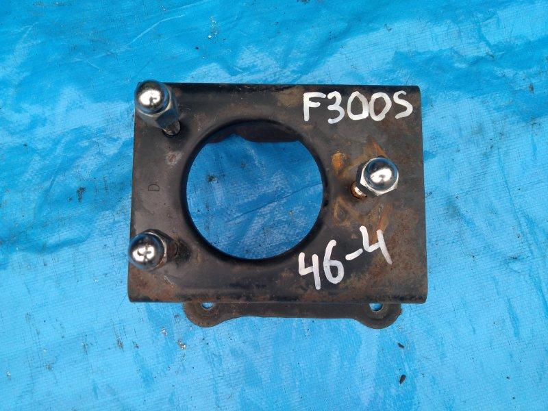 Крепление запасного колеса Daihatsu Rocky F300S HD (б/у)