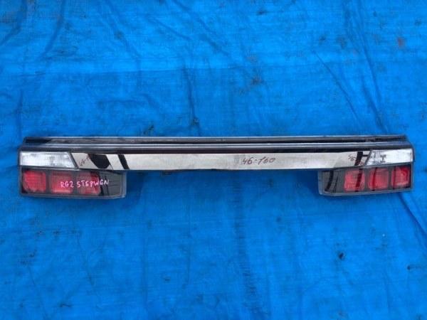 Стоп вставка Honda Step Wagon RG2 P8029 (б/у)