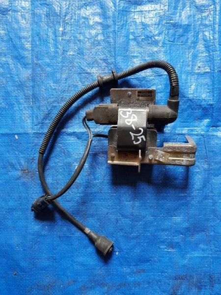 Катушка зажигания Mazda Capella GV8W F8 (б/у)