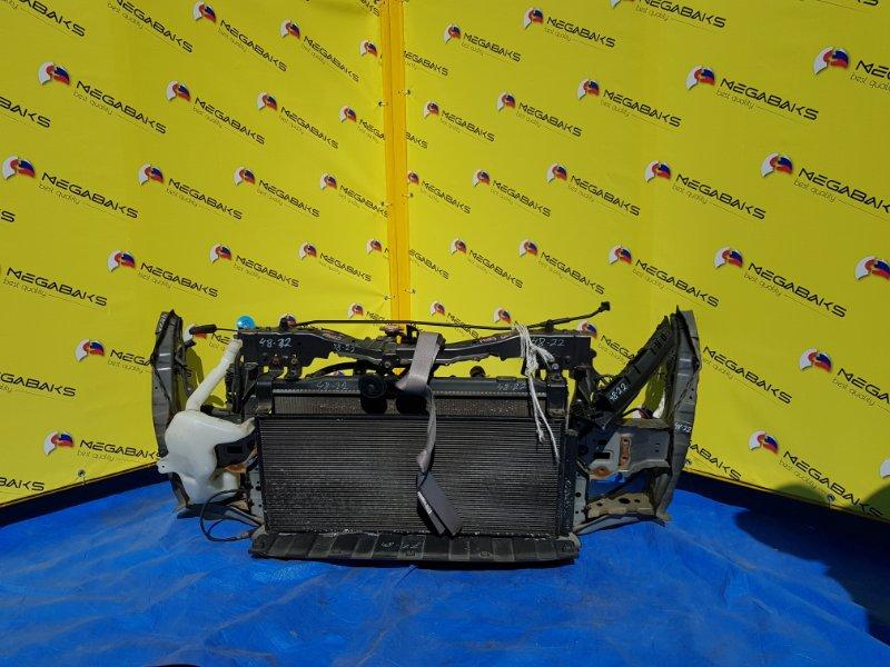 Телевизор Honda Freed GB3 L15A (б/у)