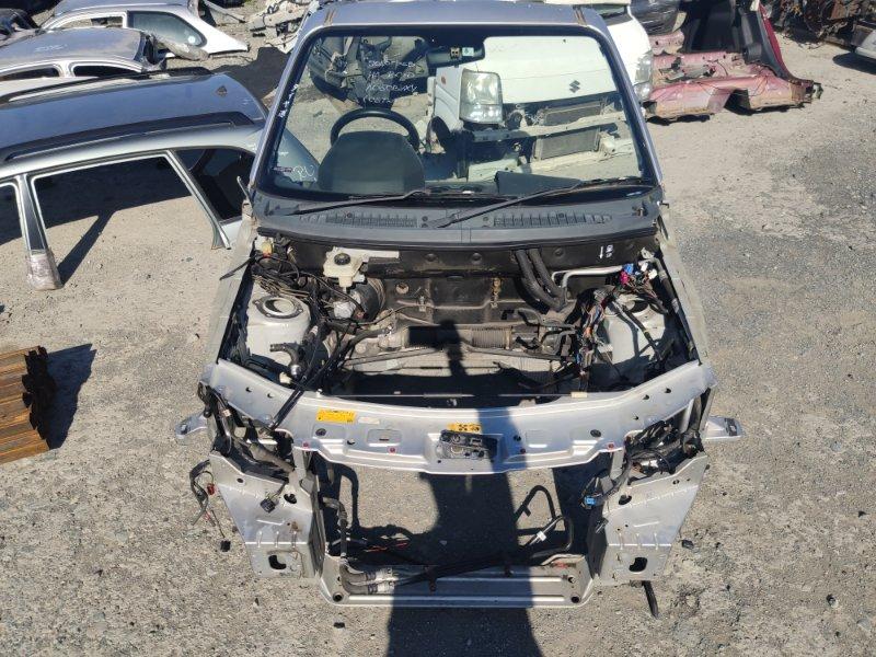 Телевизор Land Rover Freelander L314 25K4F (б/у)