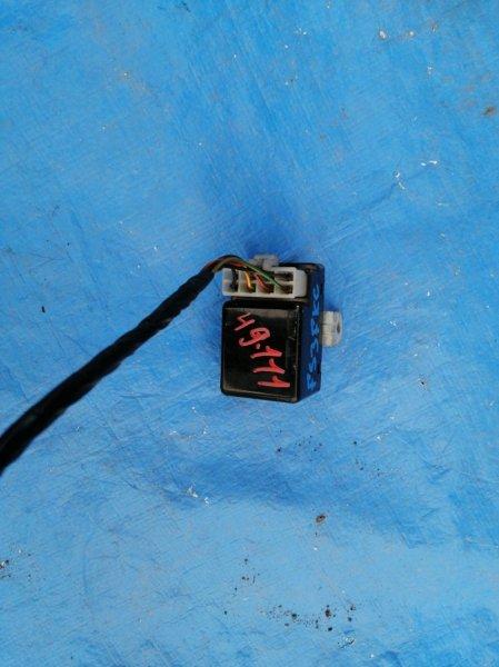Реле Hino Profia FS3FKC F20C 85990-1091A (б/у)