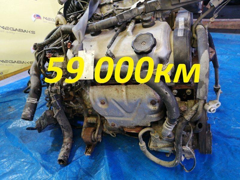 Мкпп Mitsubishi Galant E53A 6A11 F5M222VPVF (б/у)