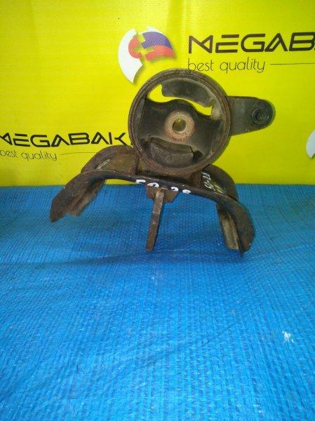 Подушка кабины Mazda Titan WGEAT (б/у)