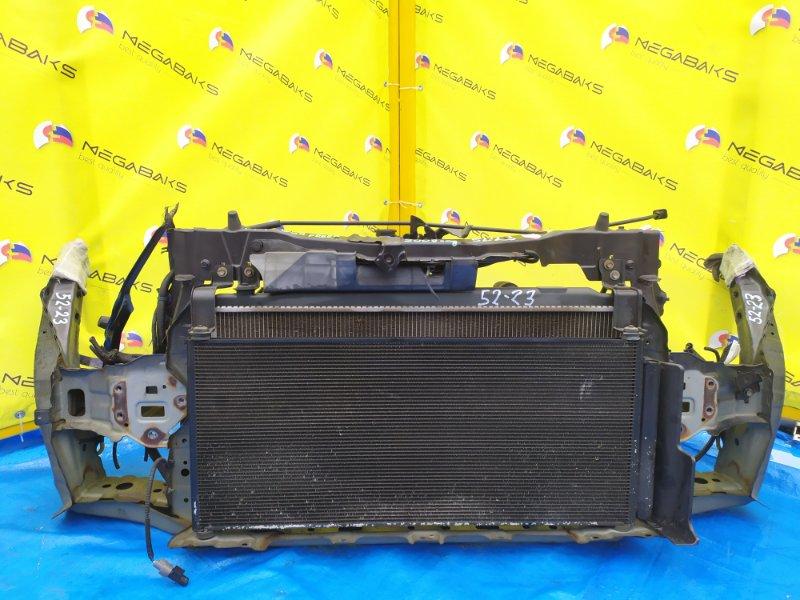 Телевизор Honda Freed GB3 (б/у)