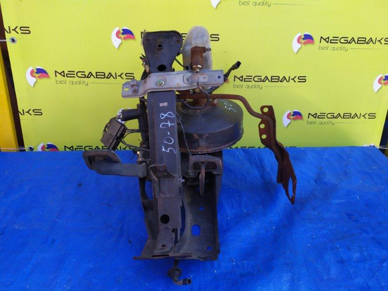 Педаль сцепления Mazda Bongo Brawny SD2AT (б/у)