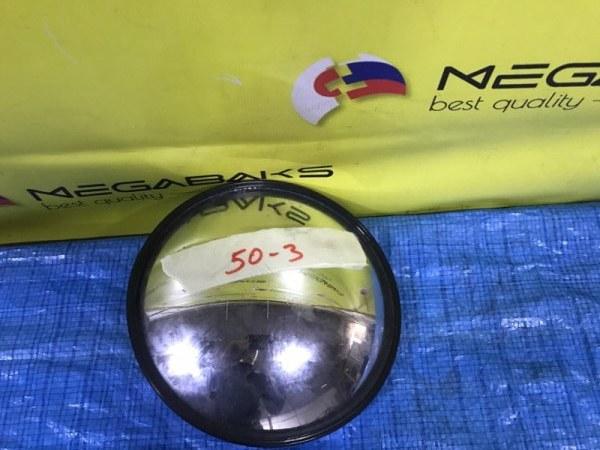 Зеркало Isuzu Giga FRR90 4HK1 переднее (б/у)