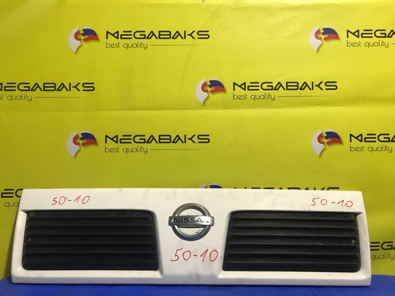 Решетка радиатора Nissan Clipper U71 3G83 (б/у)