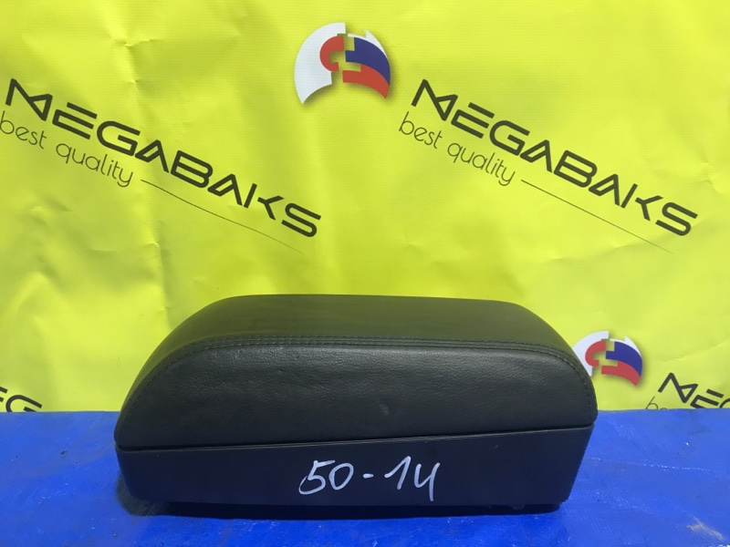 Бардачок между сиденьями Nissan Bluebird EU14 (б/у)