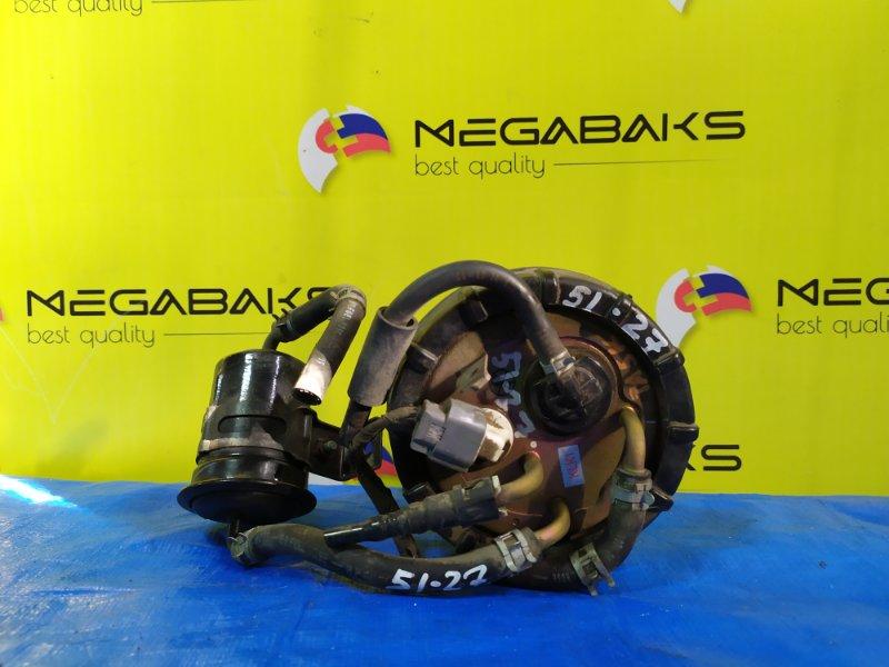 Топливный насос Mazda Millenia TA5P KL (б/у)