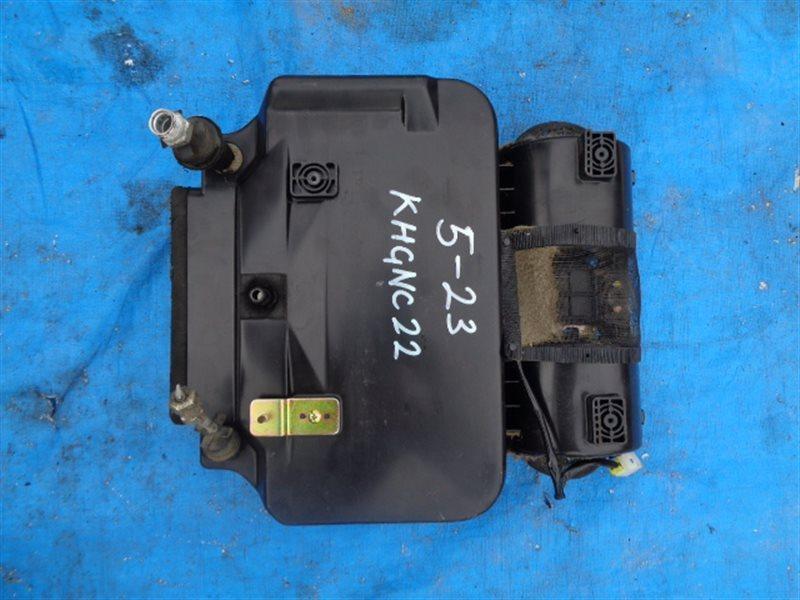 Печка Nissan Largo C22 (б/у)