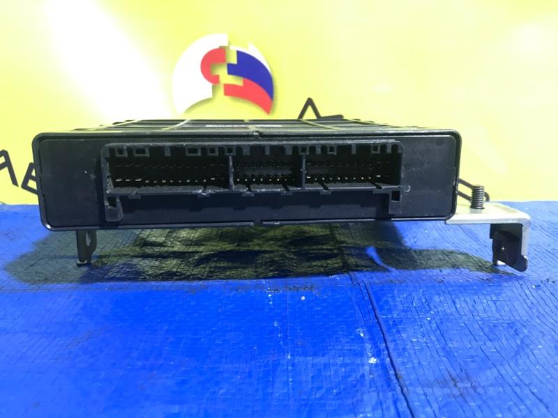Блок управления акпп Mitsubishi Galant EA1A 4G93 G1T30082 (б/у)