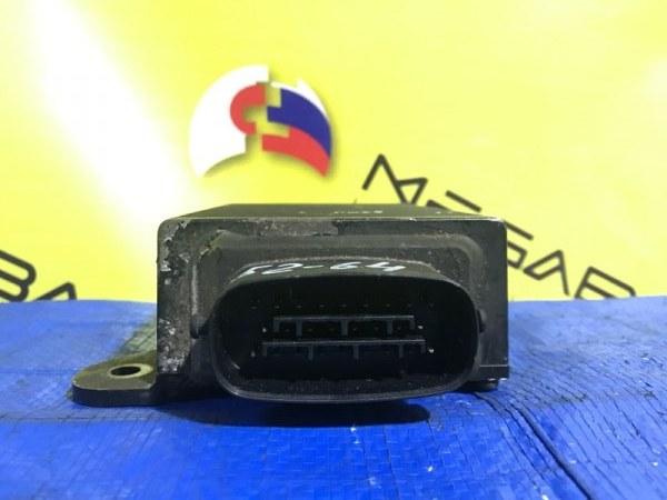 Блок управления форсунками Mitsubishi Legnum EA1W 4G93 2000 MD337540 (б/у)
