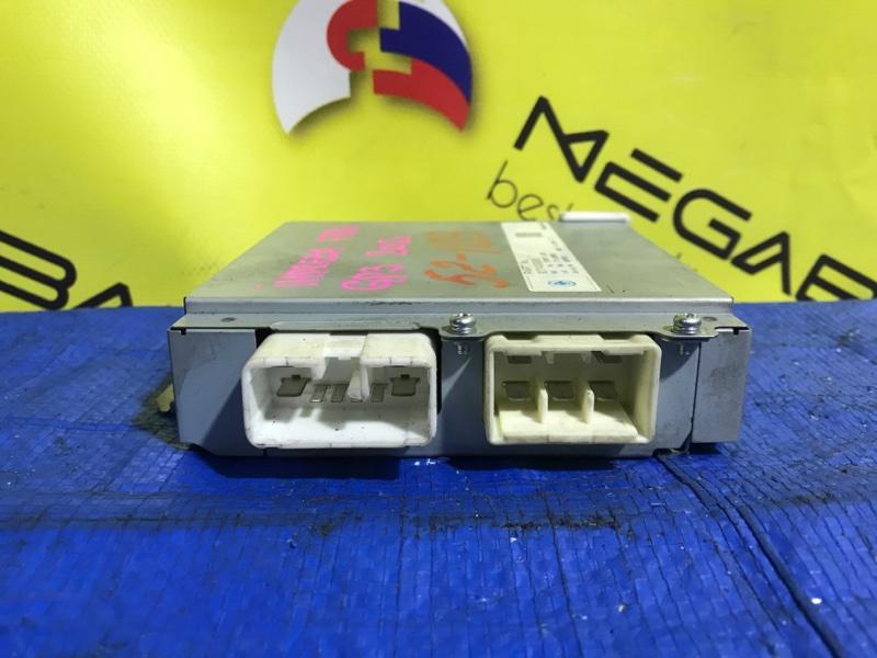 Электронный блок Subaru Impreza Xv GP7 2012 82714SG000 (б/у)