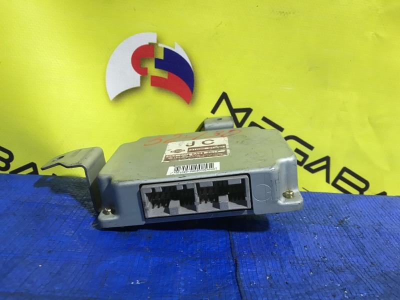 Блок управления акпп Nissan Teana TNJ31 QR25DE 31036 9Y400 (б/у)