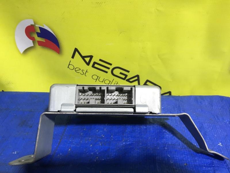 Блок управления акпп Nissan Cefiro A33 VQ20DE 31036-5Y500 (б/у)