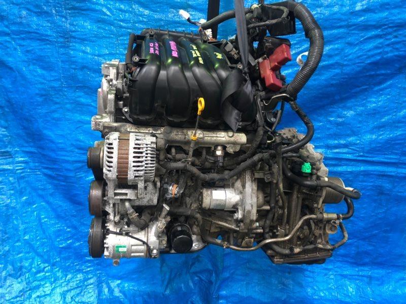 Генератор Nissan Serena C26 MR20DD 231001FC1A, 2ATJ0581, A2TJ0581ZE, 0986082920, DRA0865, CA2191IR, LRA03644, 28-6784, CAL35357, (б/у)
