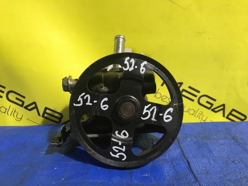 Гидроусилитель Mazda Bongo SKP2L L8 (б/у)
