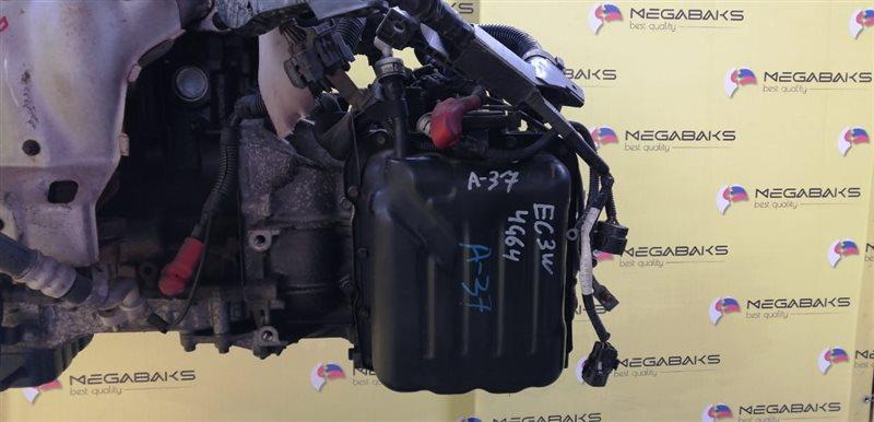 Акпп Mitsubishi Legnum EC3W 4G64 W5A422DZD (б/у)