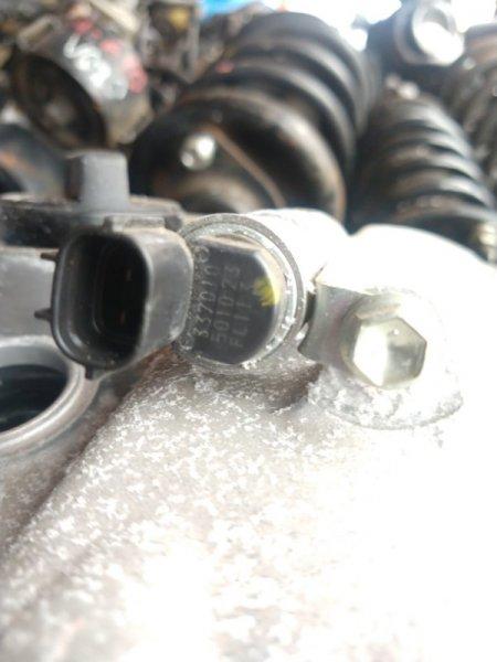 Датчик vvt-i Toyota Wish ZGE20 2ZR-FAE (б/у)