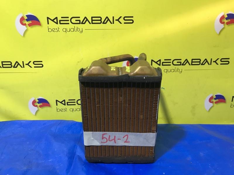 Радиатор печки Honda Odyssey RA2 (б/у)