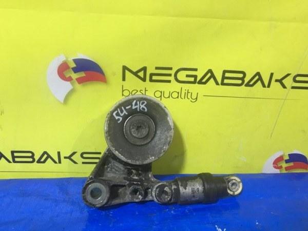 Ролик натяжной Nissan Elgrand ATE50 ZD30 (б/у)