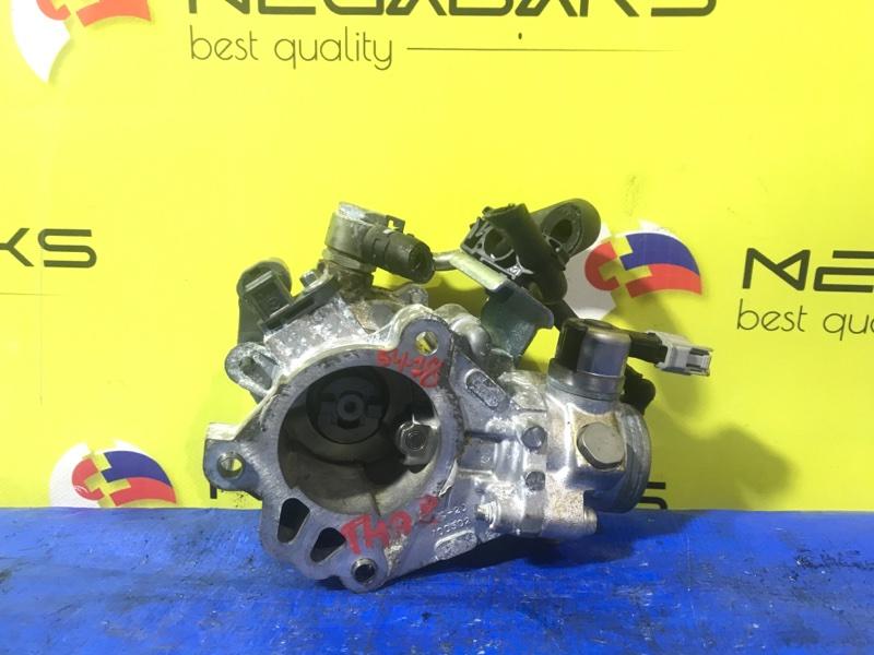 Тнвд Mazda Axela P5-VPS PE18203F0A (б/у)