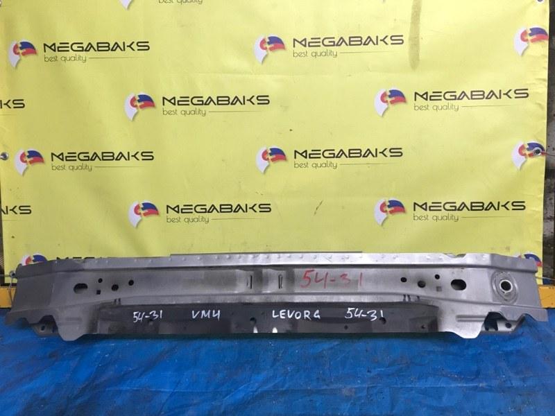 Жесткость бампера Subaru Levorg VM4 передний (б/у)