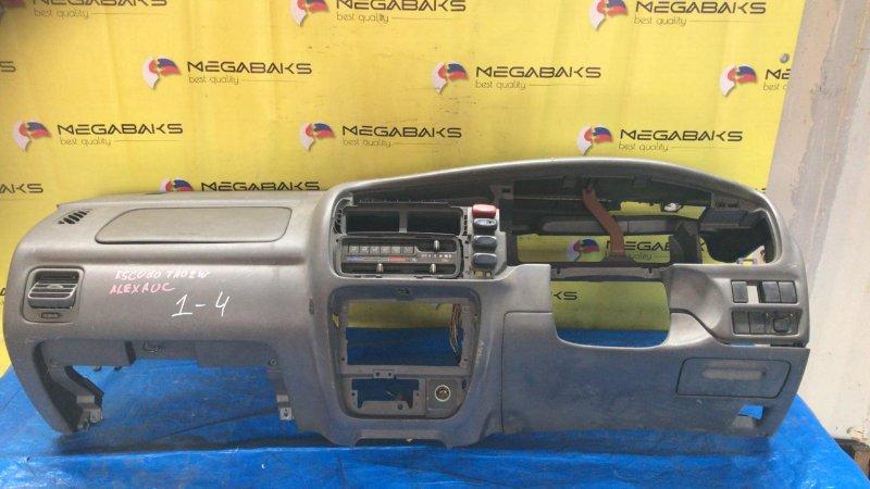 Торпедо Suzuki Escudo TD52W G16A (б/у)
