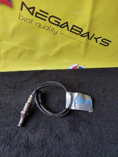 Лямбда-зонд Toyota Alphard ATH10W 2AZ-FXE 89465-58040 (б/у)
