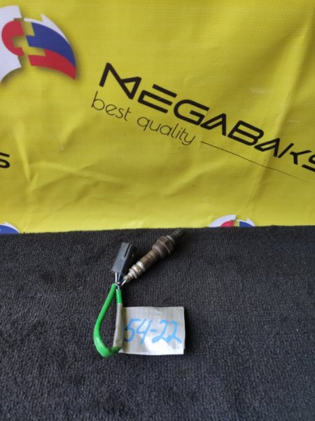 Лямбда-зонд Mazda Mpv LWFW AJ SMCA-AJ51 (б/у)
