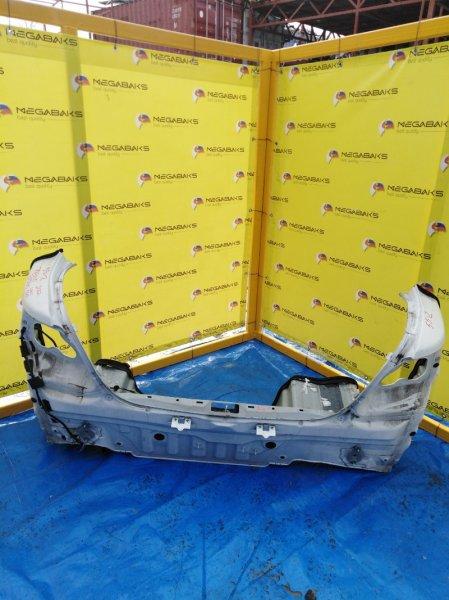 Задняя панель кузова Toyota Premio NZT260 (б/у)